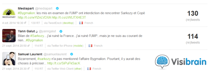07_UMP_seconde_periode_tweets_bygmalion